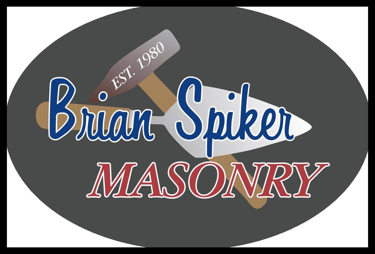 Brian Spiker Masonry